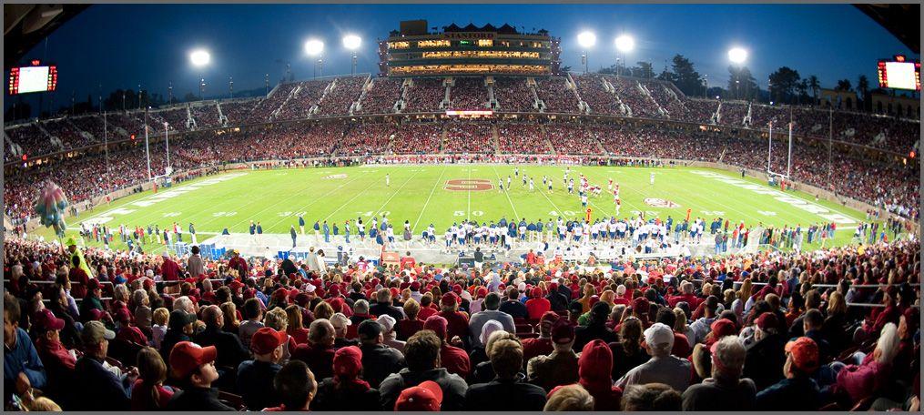 Http Az100346 Vo Msecnd Net Content Images Bowlbus Stadiums Stanfordstadium Primary Stanford Cardinal Football Stanford Cardinal Stanford University Football
