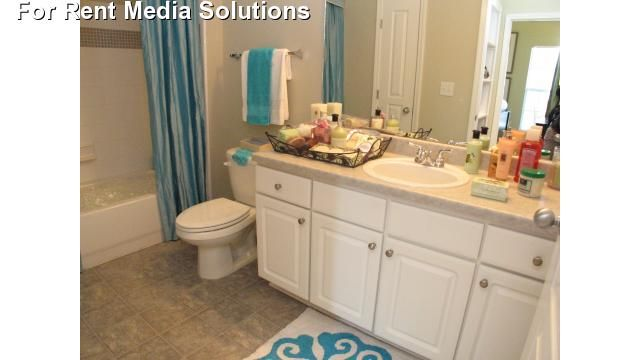 The Landings At Princeton Lakes Apartments For Rent In Atlanta Apartments For Rent Apartment Apartment Communities