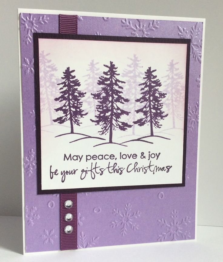 Image result for non traditional colors on cards