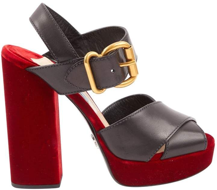 6bfb15c3dafc2 Velvet heels   Products   Red velvet heels, Heels, Velvet color