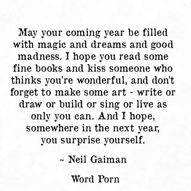 Happy New Year | Wisdom | Pinterest | Positive vibes, Wisdom and Life s