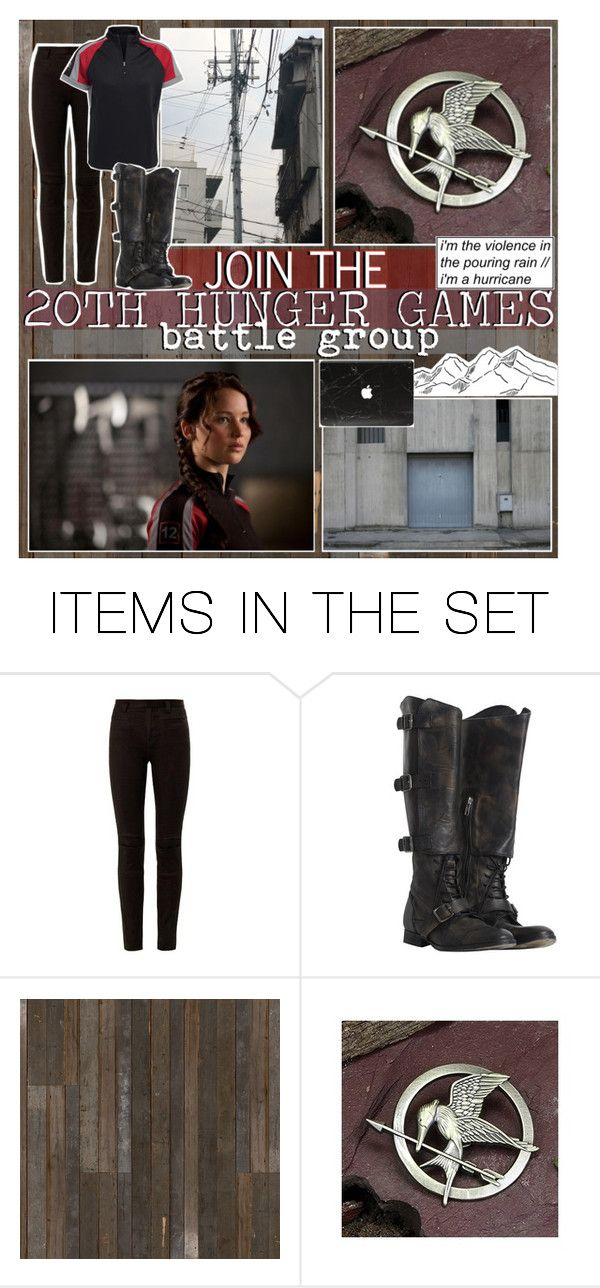 """""""JOIN THE 20TH HUNGER GAMES BATTLE GROUP // testing tags"""" by vanilla-chai-tea ❤ liked on Polyvore featuring art and 20thhungergames"""