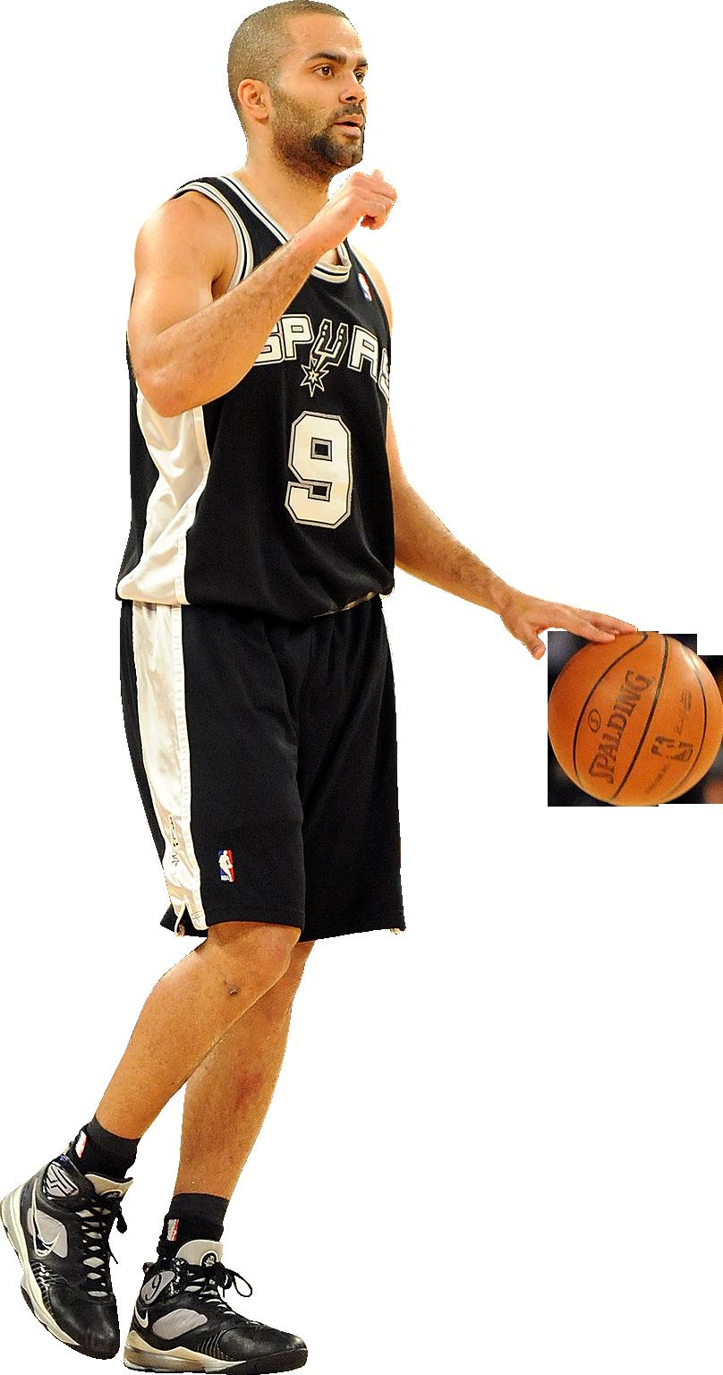lebron james png - Google Search | NBA_Solo | Pinterest ...