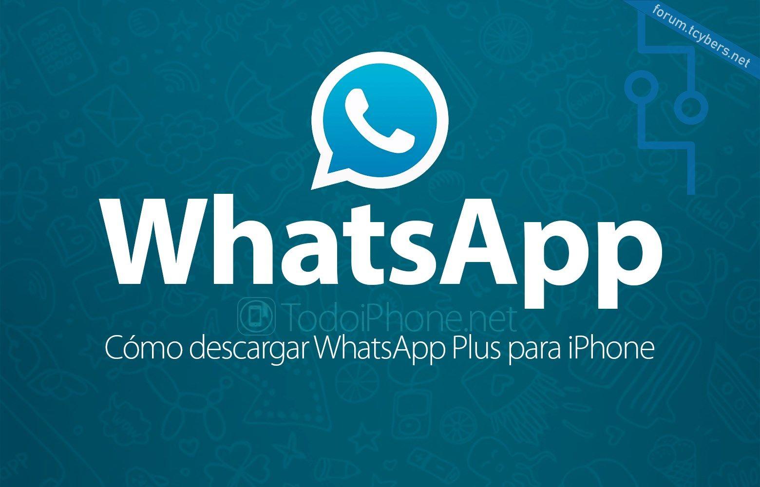 Whatsapp Plus Apk Indir Cepde Uygulamalar