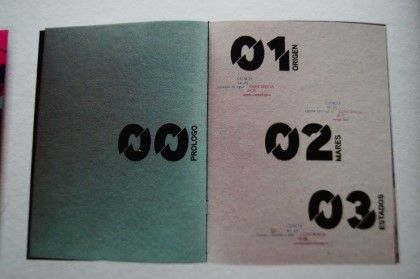 편집,레이아웃,잡지 디자인 자료 3 : 네이버 블로그  레이아웃 ...