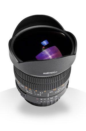 Fisheye Objektiv 270 Fotografie Samsung Smart Watch Eyes