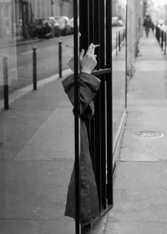 40 Candid Street Photography Photos