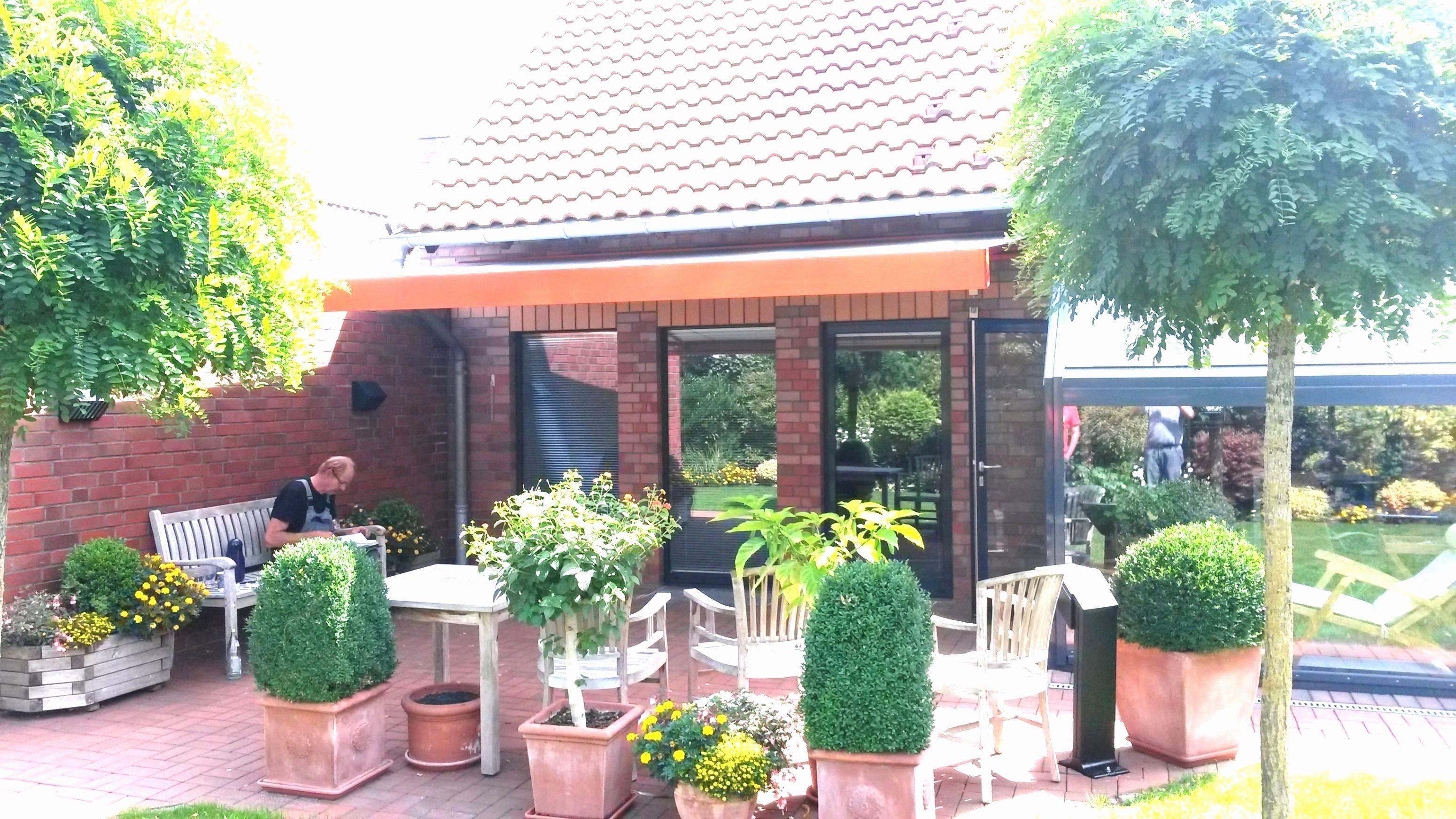Frisch 45 Zum Gartenteiche Gestalten Beispiele