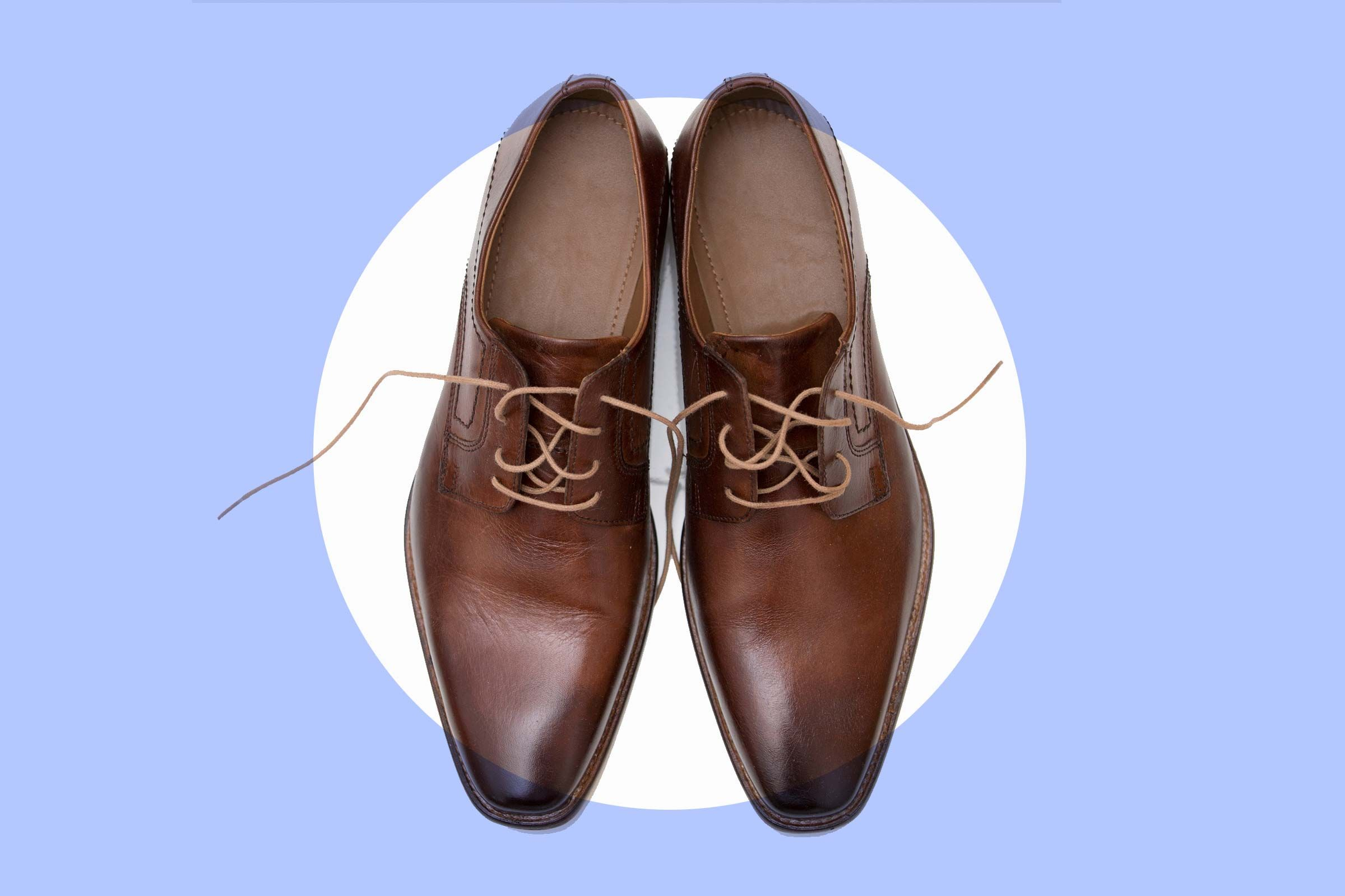 how to clean white shoelaces without bleach