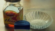 Quick Home Remedies http://newsgaadi.com/quick-home-remedies-lifestyle/