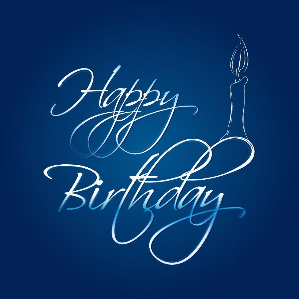 Happy Birthday Birthday Card Birthday Happy Birthday