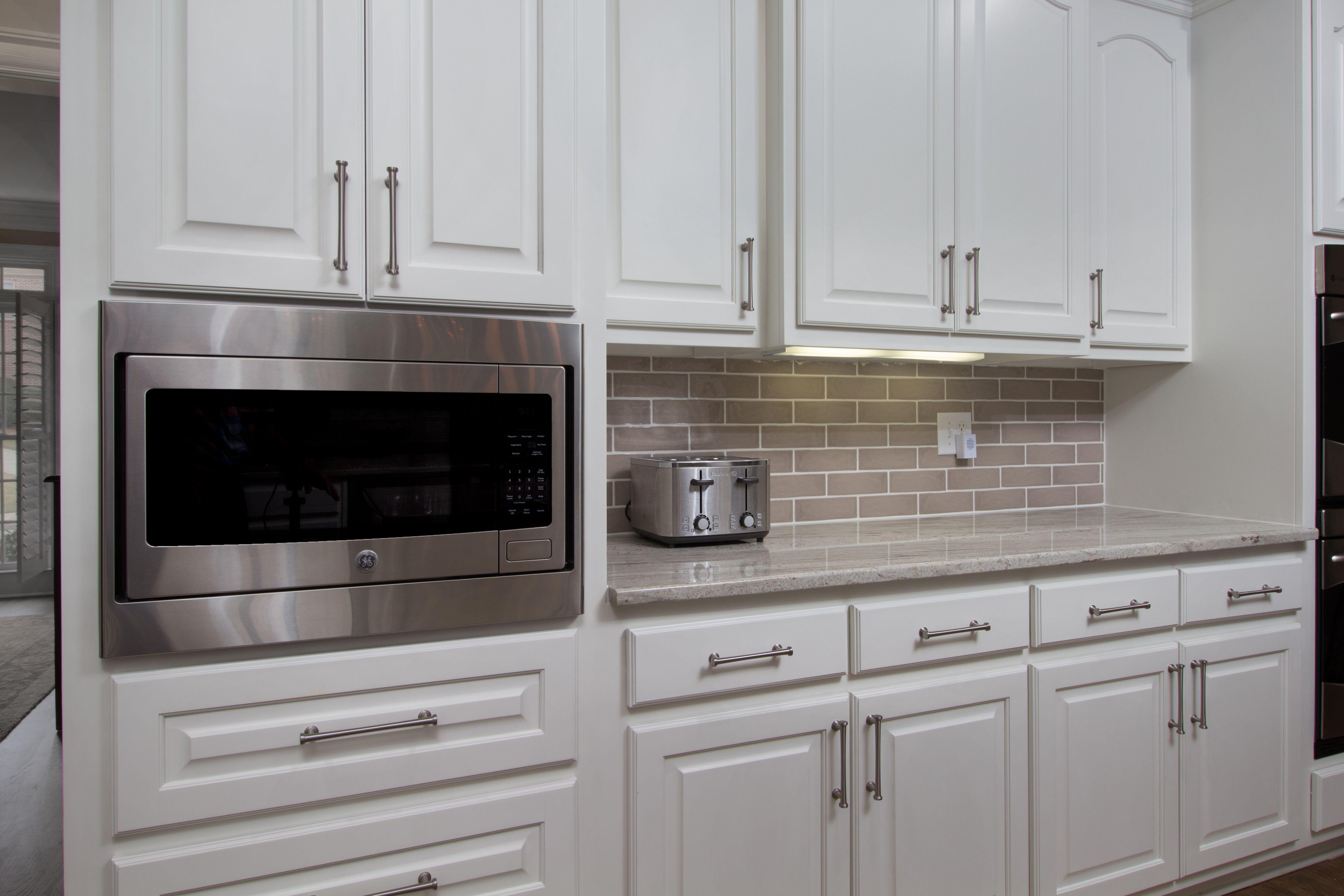 Home Kitchen Cabinets Above Kitchen Cabinets Kitchen