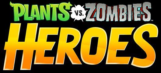 Plants Vs Zombies Plants Vs Zombies Zombie Hero