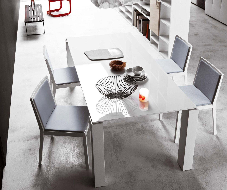Stühle | Stuhl polstern, Stuhl und Quadrate