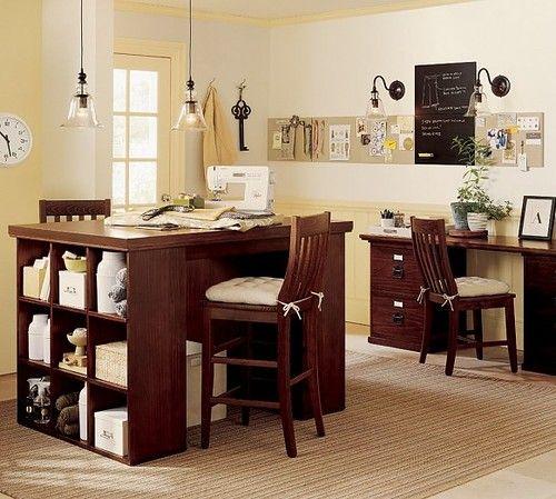 home storage furniture