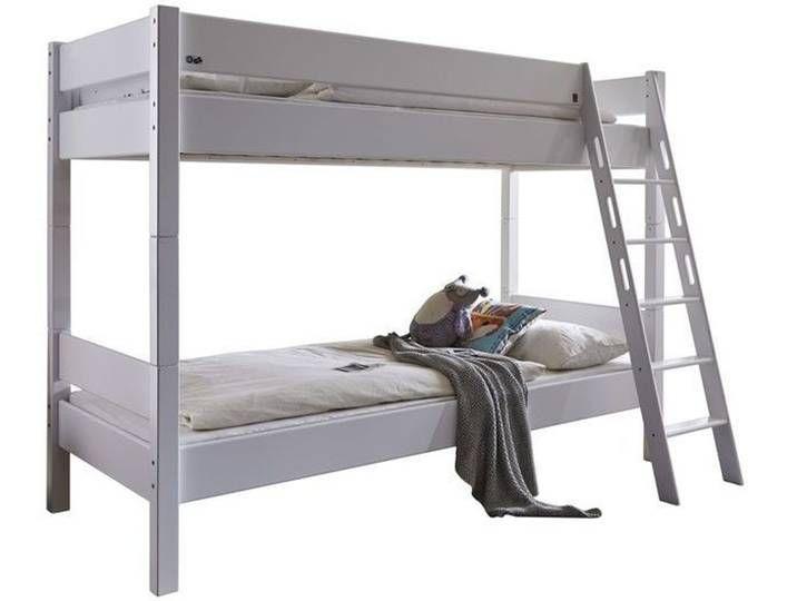 Relita Etagenbett Hochbett Kinderbett Stefan In 2020 Etagenbett Bett Kinderbett