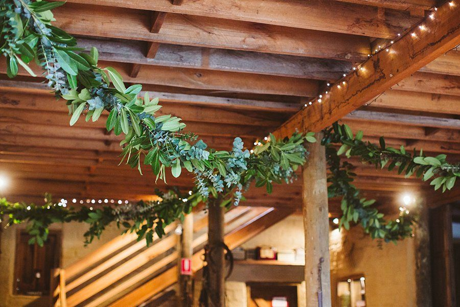 Styling & Decorations