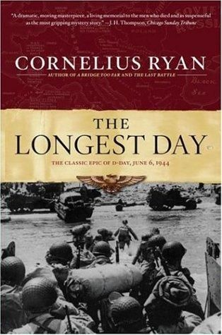 Image result for the longest day book cover