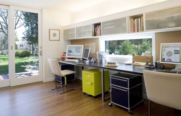 1000 images about home office on pinterest home office design home office and home office layouts amazing home office interior