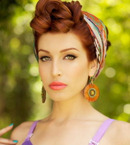 stevie ryan instagram