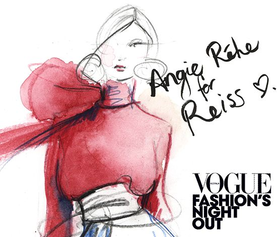 reiss-vogue-fashions-night-out