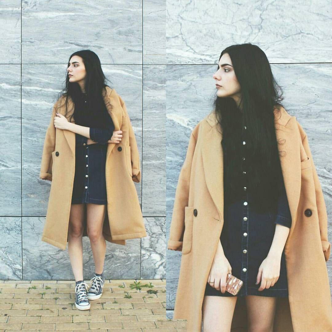 #lookbook #fashion #style #inspiration #streetphotography #fashionblogger #blogger #streetwear #streetstyle #instafashion #instastyle #love #instagood #followme #tagsforlikes #hair #instacool #model #picoftheday #photooftheday #ootd #heels #데일리룩 #옷스타그램 #셀스타그램 #얼스타그램 #coordinate #コーデ #ファッション #コーディネート