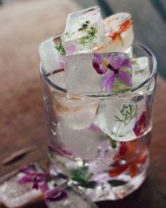 15 originelle Ideen für den Sektempfang - Hochzeitskiste