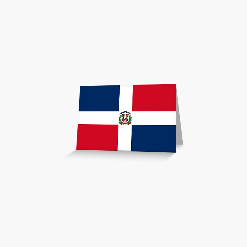 Dominican Republic Flag Transparent With Watercolor Paint Brush Dominican Republic Dominican Republic Flag Dominican Republic Flag Vector Png Transparent Cli Dominican Republic Flag Flag Flag Vector