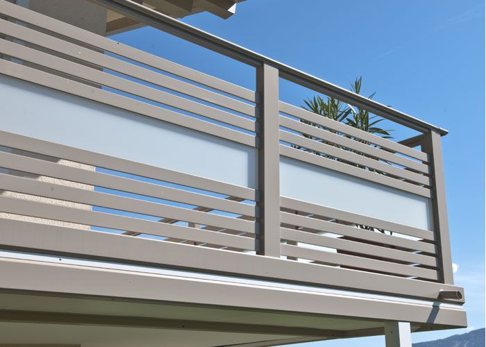 Alu Design With Images Balcony Railing Design Balcony Grill