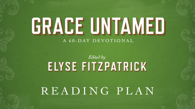 Godu0027s grace liberates us When we live under grace, we are free to - risk plans
