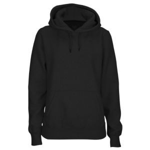 8cdeea39e7b Plain black hoodie. Good for any occasion. | Clothes in 2019 | Black ...
