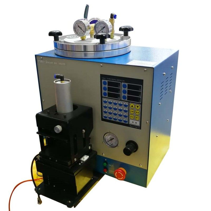 13+ Jewelry casting machine for sale information