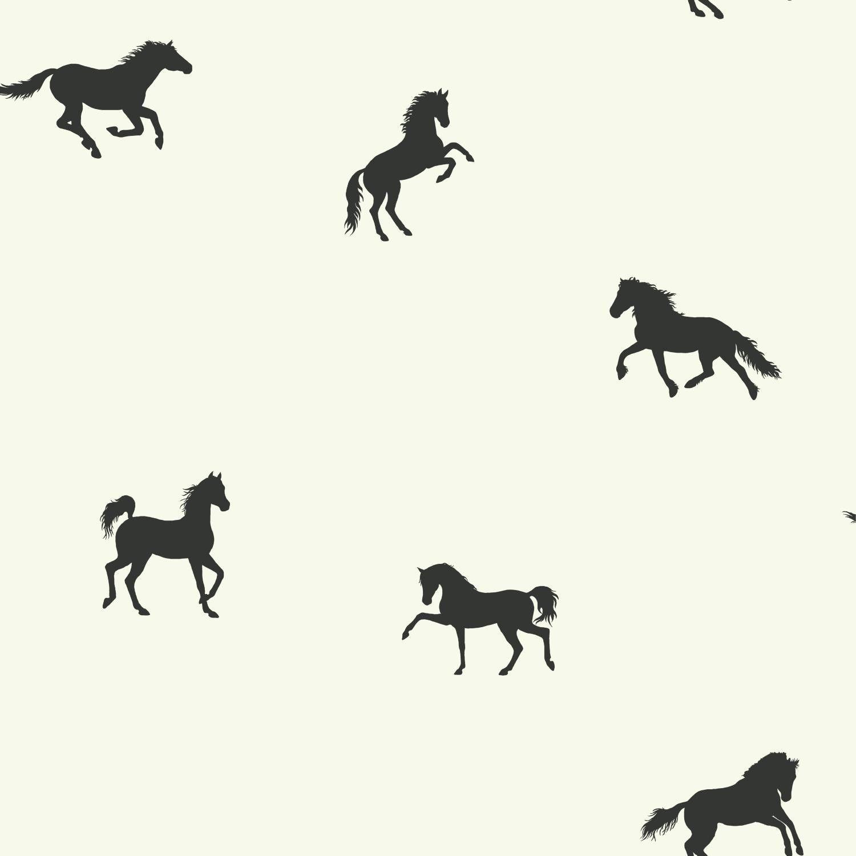 Fantastic Wallpaper Horse Pink - e01ff3a16fc9cb1a5e1be2b8c5af32cc  You Should Have_644976.jpg