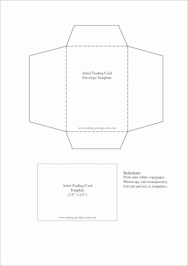 Quarter Fold Greeting Card Template Beautiful Fresh Thank ...