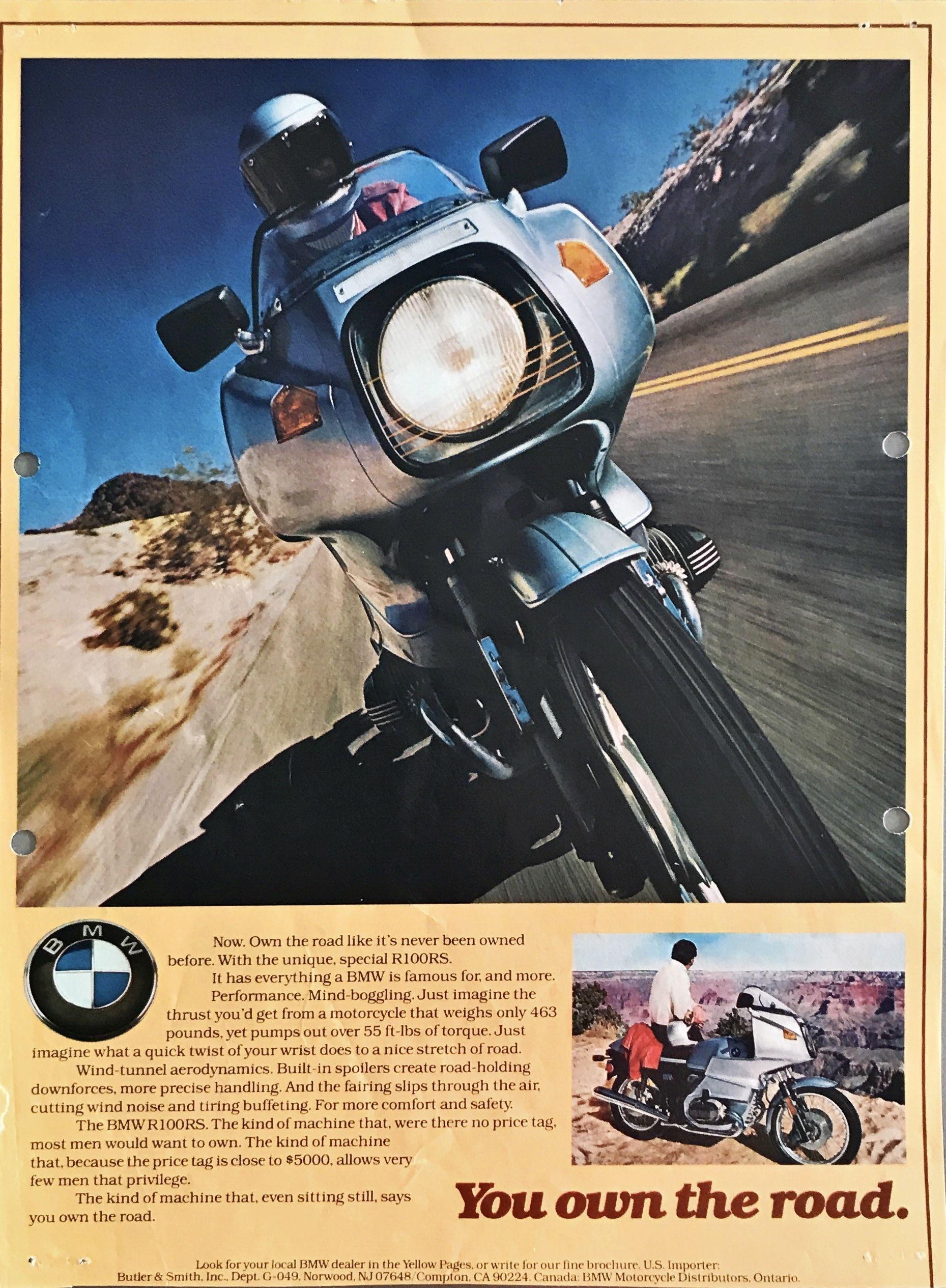 Pin By Gurer Kutlug On Bmw R Flat Twin Bmw Vintage Bmw Motorrad
