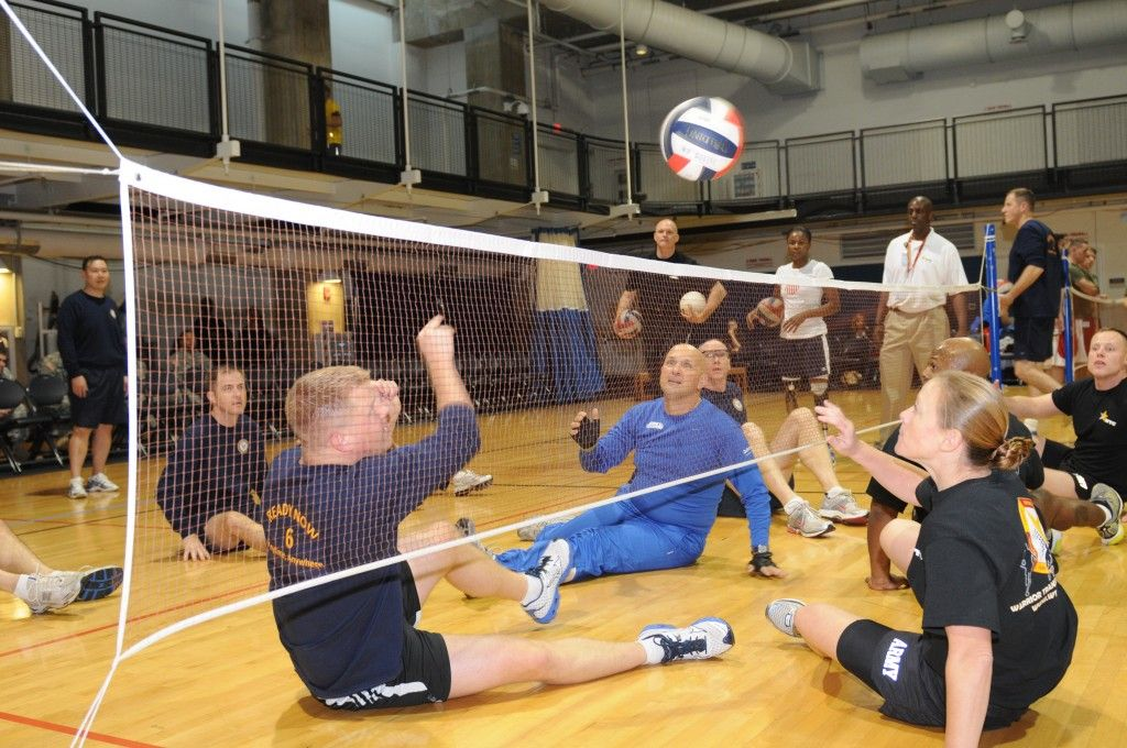 A Navy Seal Veteran S 5 Aspects Of Emotional Intelligence Required For Effective Leadership Volleyball Effective Leadership Emotional Intelligence Leadership