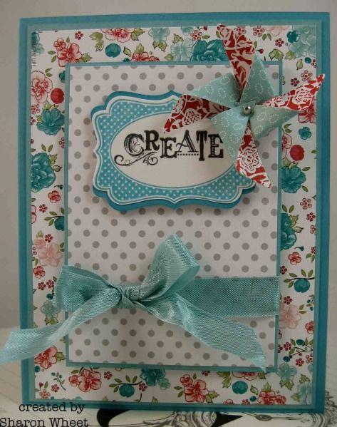 Photo of Erstellen Sie in Blau per Swheet – Karten und Papierhandwerk bei Splitcoaststampers