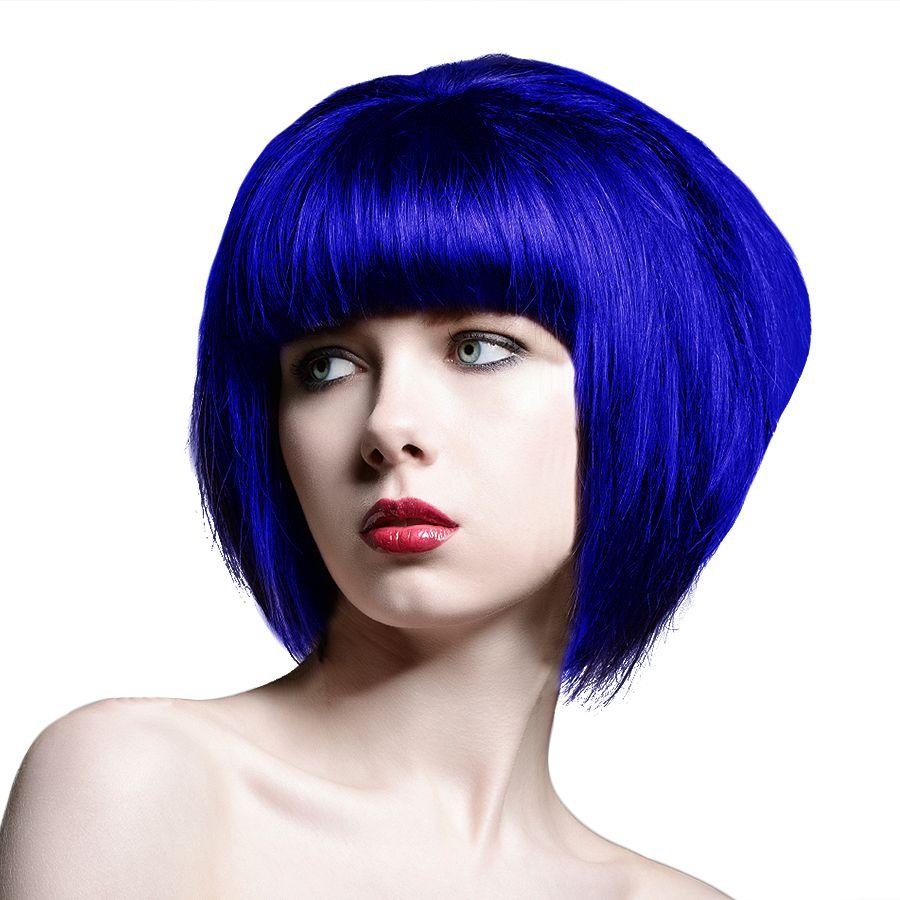 Semi Permanent No Bleach Hair Dye Color Kit Splat Hair Color Semi Permanent Hair Dye Splat Hair Color Bleached Hair