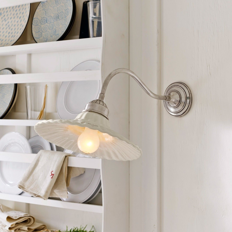 Lampe LOBERON   Luminaire, Luminaire design, Lampe