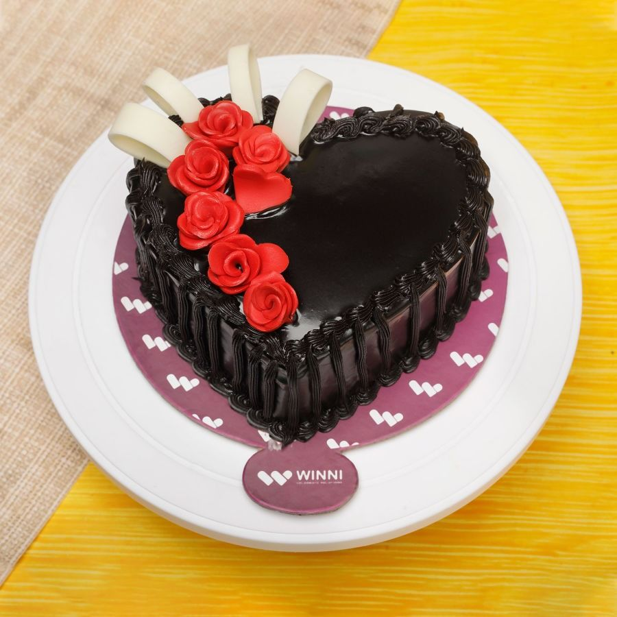 22+ Cake in a box delivery ideas
