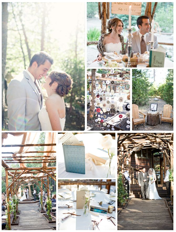 Find This Pin And More On Wedding Venue Of The Day Idv Daily Blog Posts By Idovenues