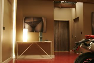 Chuck Bass Apartment Accessable Art House Goodies Home Decor Home Decor Inspiration