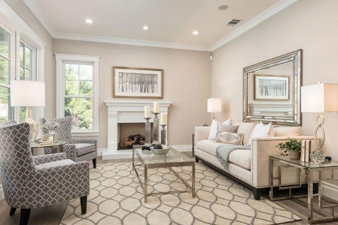 Best 25 sherwin williams popular gray ideas on pinterest - Sherwin williams top living room colors ...