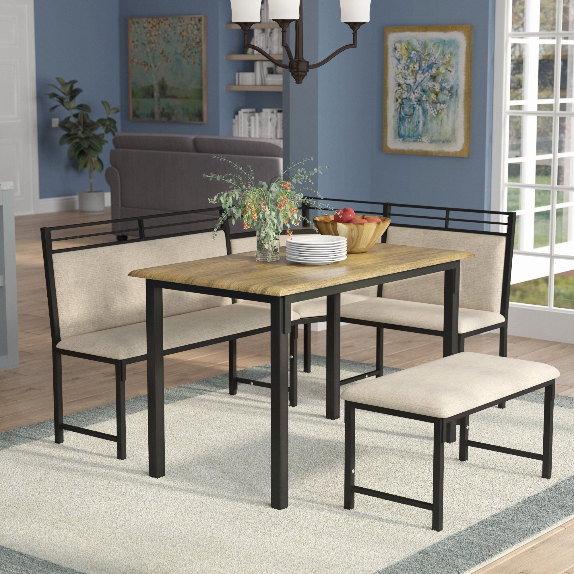 Pin On Dining Chair Design Modern