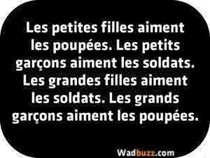 Belle Citation Funny Quotes Cool Words French Quotes