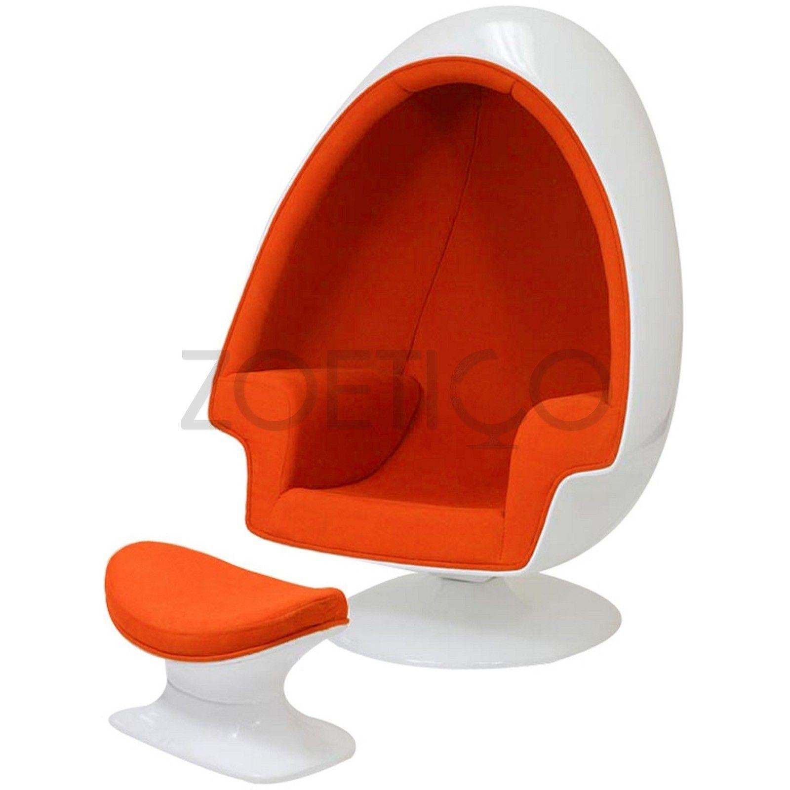 arne jacobsen furniture. Arne Jacobsen Furniture