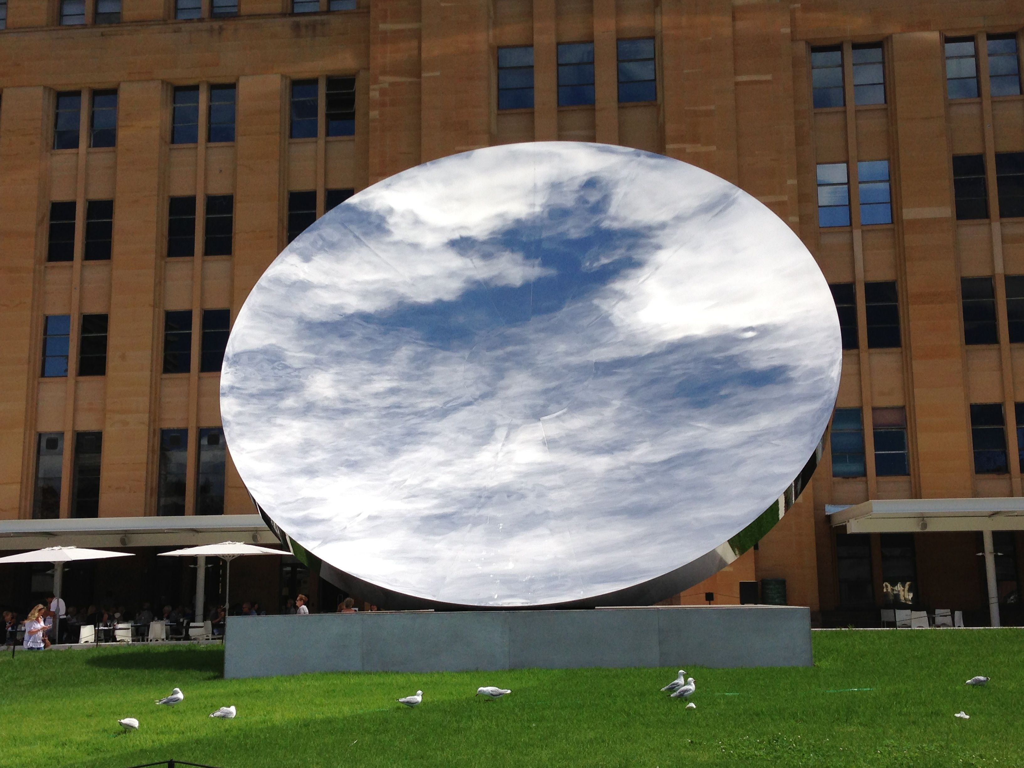 sky mirror1 (1) anish kapoor
