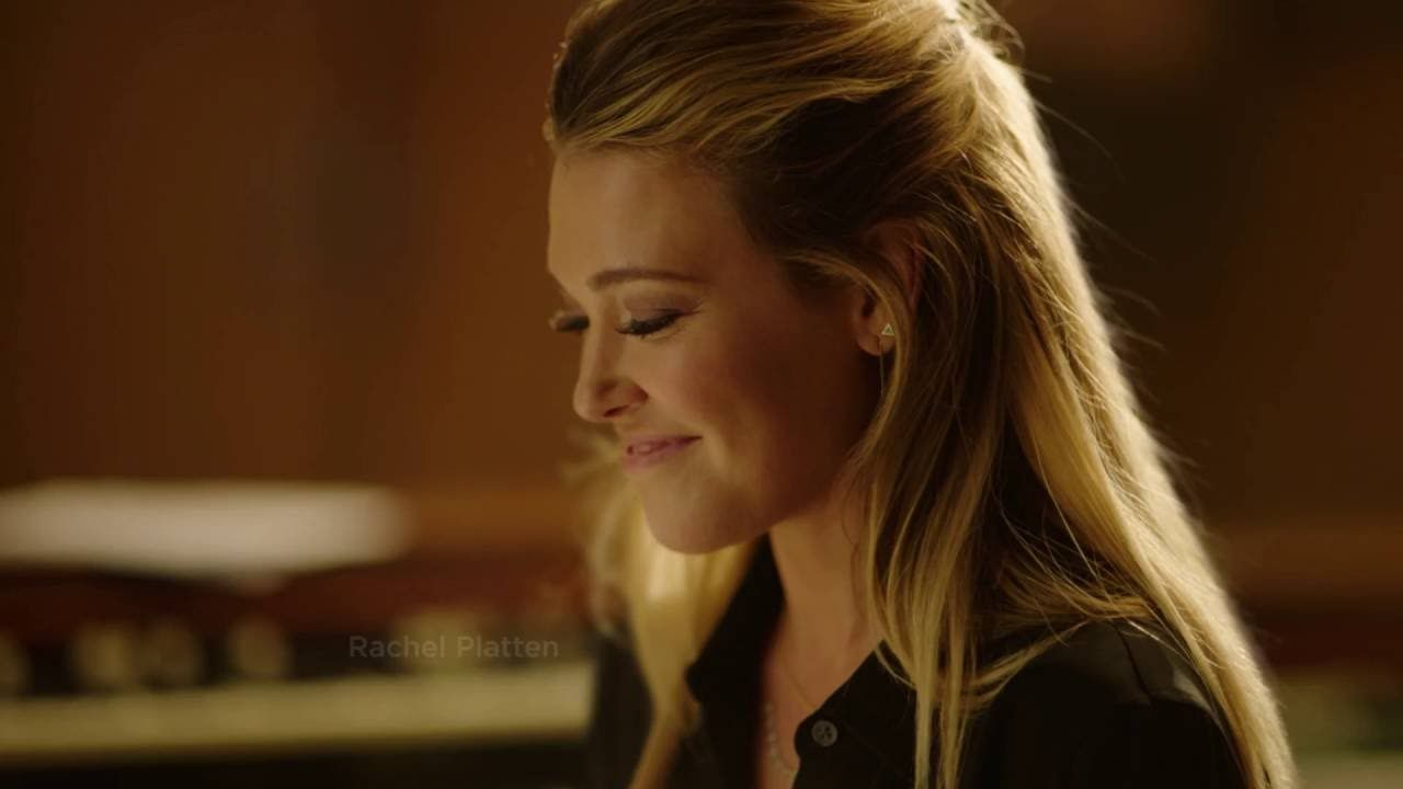 Songs For All Your Sides Rachel Platten For Nationwide