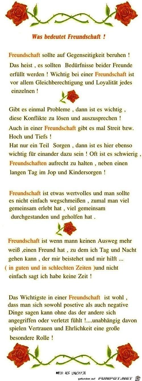 Pin Von Dani Neufeld Auf Sprüche Pinterest Freundschaft Was
