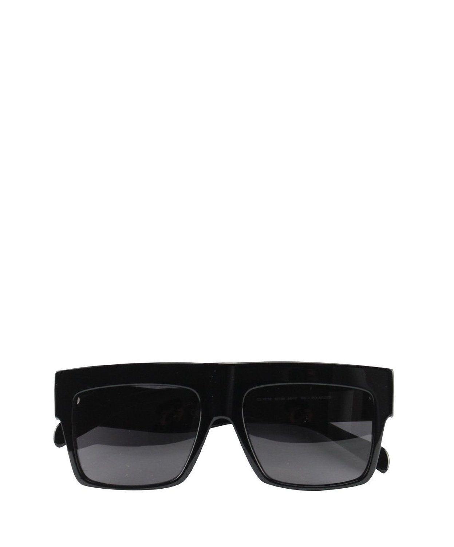 4c1031f8b3 Celine Inspired ZZ Top Sunglasses  20 http   msteeboutique.storenvy.com